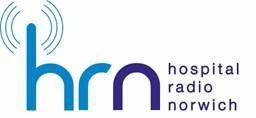 HRN-txt-logo