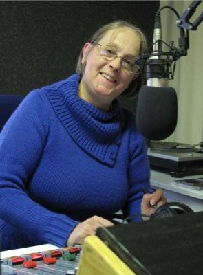 Susie Pallant-sml.jpg
