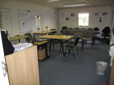 before_we_start_20120807_1899518789.jpg
