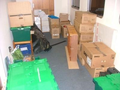 moving_day2_20120807_1655169965.jpg