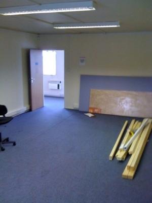 where_to_start_20120807_1144477831.jpg